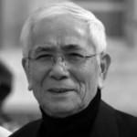 Shuji Tasaki (1933-2011)